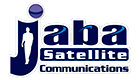 Internet Movil Via Satelites
