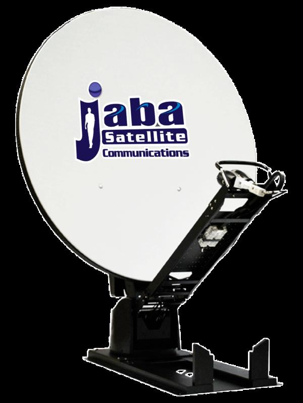SatCom Satellite Communication Mexico, Redes Alta Velocidad, High Throughput Satellite (HTS), Ku-band Block Upconverters (BUCs), Soluciones SatCom en Mexico.